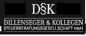 Dillenseger und Kollegen